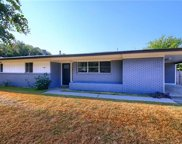 601 Lilac Dr, Round Rock image