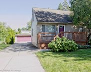 8900 Floral St, Livonia image