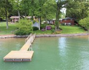 138 Lakefront Drive, Mooresville image