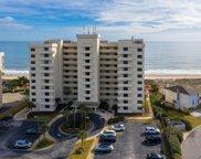 1704 N Lumina Avenue Unit #2d, Wrightsville Beach image
