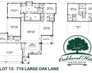 715 Large Oak Lane, Winter Garden image