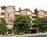 522 W Mercer Place Unit 402, Seattle image
