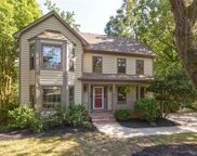 7326  Willow Creek Drive, Charlotte image