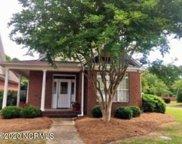1500 W Morning Dove Court, Wilmington image