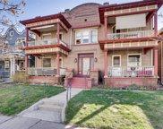 950 N Ogden Street Unit 5, Denver image