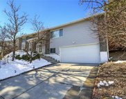 13367 W Exposition Drive, Lakewood image