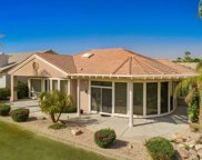 78175 Sunrise Canyon Avenue, Palm Desert image