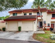 3460 Countryside Boulevard Unit 63, Clearwater image