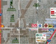 12101 BEAR VALLEY Road, Victorville image