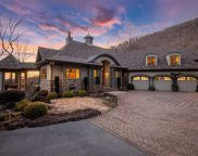 1321 Panther Park Trail, Travelers Rest image
