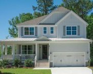 7 Black Pine Way, Moncks Corner image