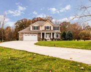 2276 Winters Way, St. Joseph image