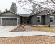 20238 Nw Bronze  Street, Bend, OR image