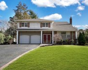 123 Harned  Road, Commack image