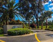 19 Lake Vista Trail Unit #105, Port Saint Lucie image