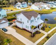 3634 Spindrift Drive, Mount Pleasant image