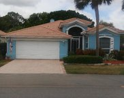 646 NW San Candido Way, Port Saint Lucie image