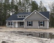 4639 Cates Bay Hwy., Conway image