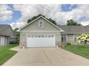 1206 Cypress Drive W, Annandale image