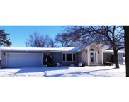 430 2nd Avenue S, Waite Park image