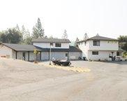 13901  Shake Ridge Road, Sutter Creek image