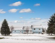 6803 W County Line Road, Buckley image