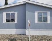 6601 Eucalyptus Unit 61, Bakersfield image