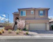 3817 Fairway Ridge Avenue, Las Vegas image