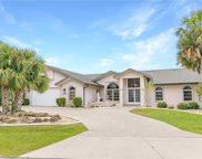 3528 Sw 5th  Street, Cape Coral image