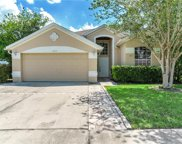 222 Brightview Drive, Lake Mary image