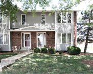 1621 Forest Hills, St Charles image