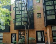 2050 West Willow Street Unit D, Chicago image