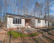 117 Walnut Ridge   Drive, Stafford image