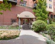 7931 W 55th Avenue Unit 318, Arvada image