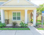 1631 Tranquil Avenue, Clermont image