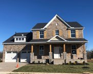 4633 Robin Lane-lot 206, Nolensville image
