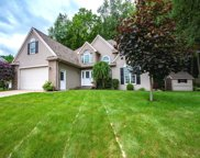 117 Krider Drive, Middlebury image