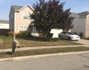 12248 Quarterback  Lane, Fishers image