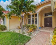 1228 Nw 165th Ave, Pembroke Pines image
