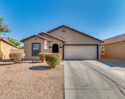 40181 W Green Court, Maricopa image