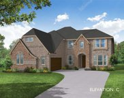 1301 Quincy Drive, Mansfield image
