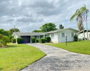 8937 Chatham  Street, Fort Myers image
