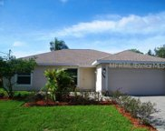 3247 Betty Drive, Sarasota image