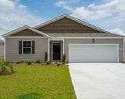 2654 Orion Loop, Myrtle Beach image