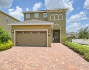 201 Pendant Court, Kissimmee image