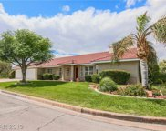 250 ROCHELL Drive, Henderson image