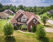 11327 Wooded Branch Ln, Louisville image