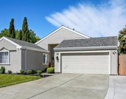 523 Orchid Court, Benicia image