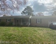 3204 Jean Court, Chesapeake VA image