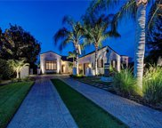 8347 Catamaran Circle, Lakewood Ranch image